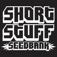Short Stuff Seeds Logo